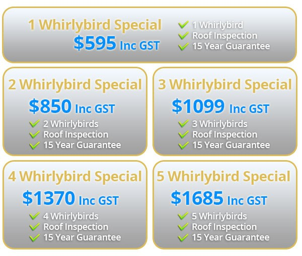 superflow-whirlybird-prices
